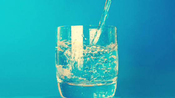 Here Are The Most Basic Important Of Water You Should Know