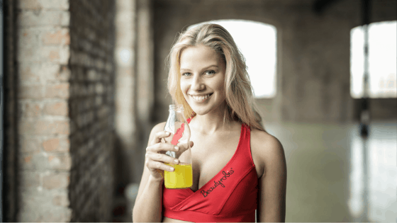 Here Are Some Best Daily Fitness Tips That Actually Works For Healthy Living