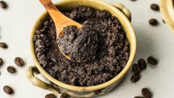 8 Ways To Use Coffee Scrub For Face Benefits And See The Result In 2 Days