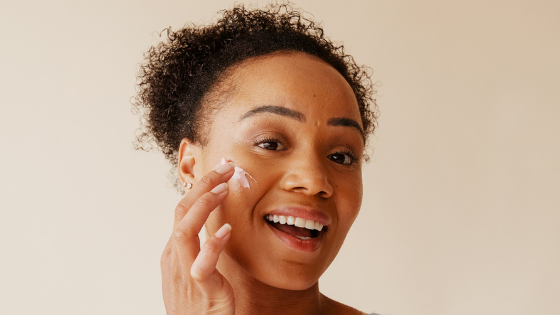 7 Mindfulness Habits For Clearer Healthier Skin
