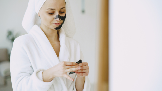 Most Amazing Guide On Taking CareOf Your Skin