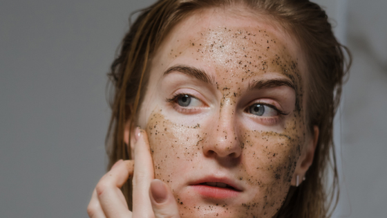Learn Exactly How We Made Home Remedies For Oily Skin Last Month