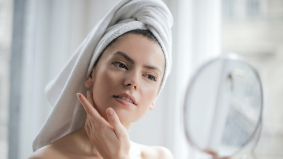 best-korean-skin-care-products-for-oily-acne-prone-skin