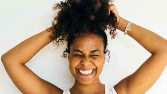 Here Are Some Best Skin Care Routine For Dark Skin That Works